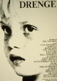 Drenge (1977)