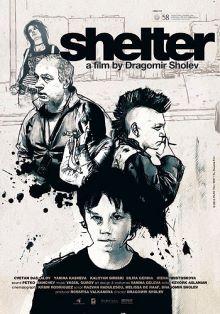 Podslon-Shelter-Movie-Poster