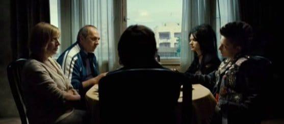 Scene from Podslon (2010)