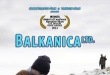 balkanika ltd