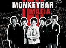 Monkey Bar Mafia