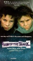 The Son of the Shark