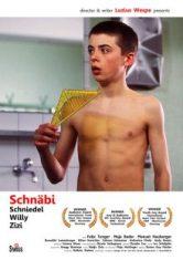 Schnabi
