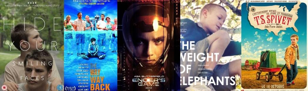 cine 2013
