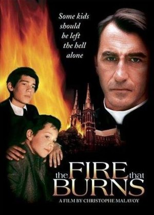 The Fire That Burns (1997 TV Movie)
