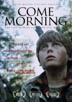Come-Morning