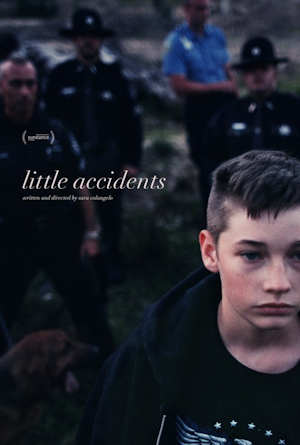 Little Accidents