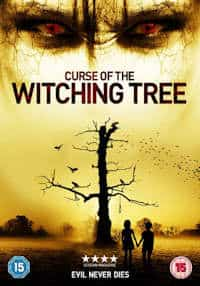 curse-of-the-witching-tree