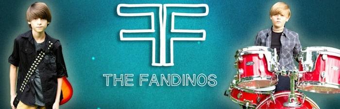 The Fandinos
