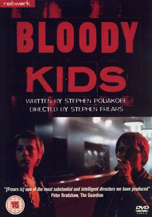 Bloody Kids (1979)