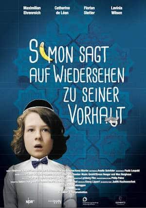 simon-sagt-auf-wiedersehen-zu-seiner-vorhaut-poster