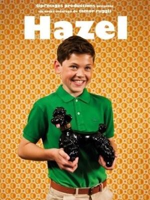 Hazel (2012)