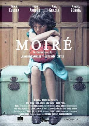 moire 2014 movie