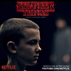 Stranger-Things-ELEVEN