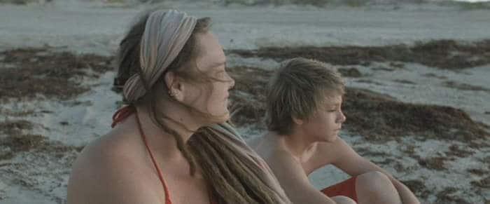 Low Tide (2012) » TheSkyKid.Com