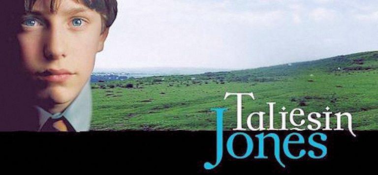 Small Miracles aka The Testimony of Taliesin Jones (2000)