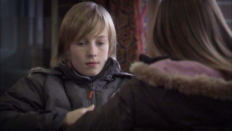 Felix (2007)