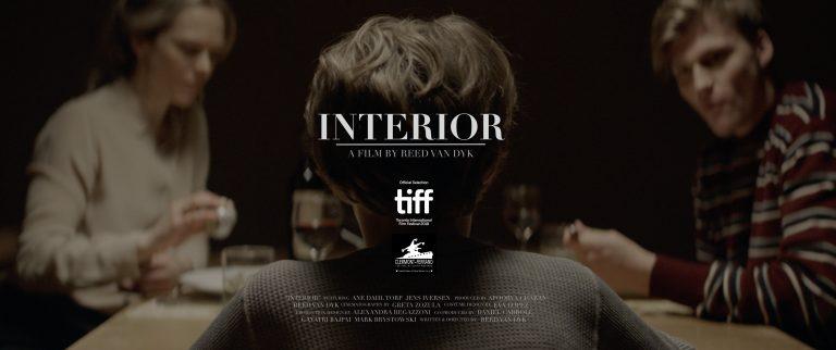 Interior (2018)