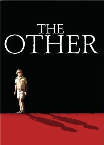 """Poster for the movie """"The Other"""""""