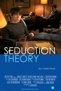 Seduction Theory poster