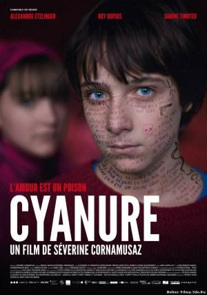 Cyanide 2013