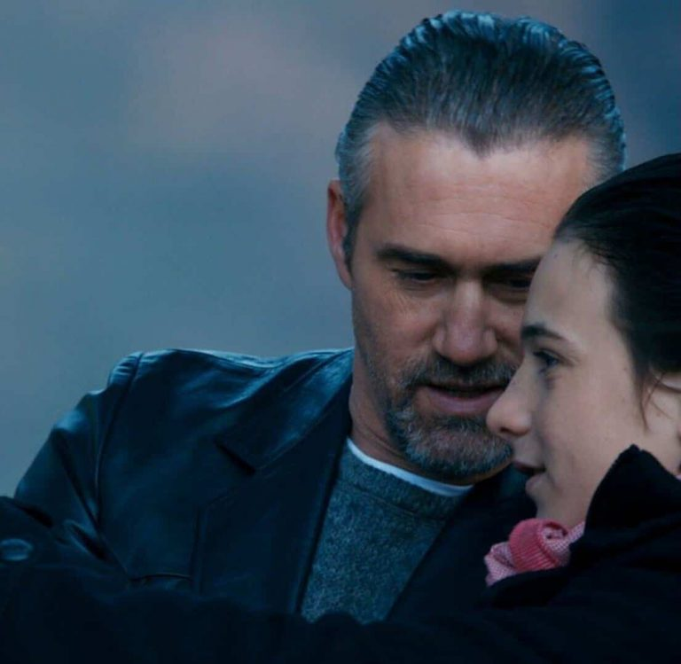 Cyanide (2013)