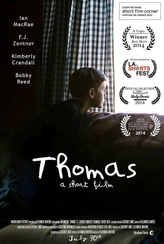 Thomas (2013)