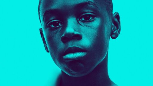 Moonlight: Directed by Barry Jenkins